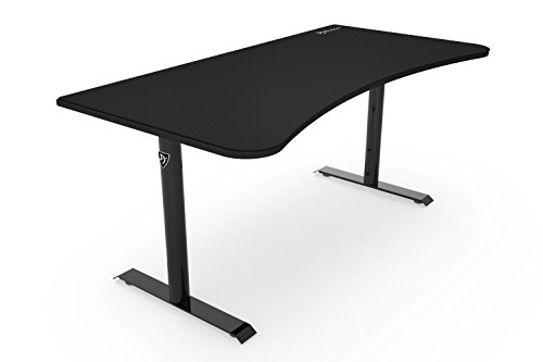 311C p1YgzL - Arozzi Arena Gaming Desk
