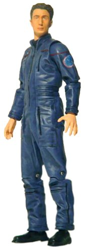 Star-Trek-Enterprise-Broken-Bow-Lieutenant-Malcolm-Reed-Action-Figure