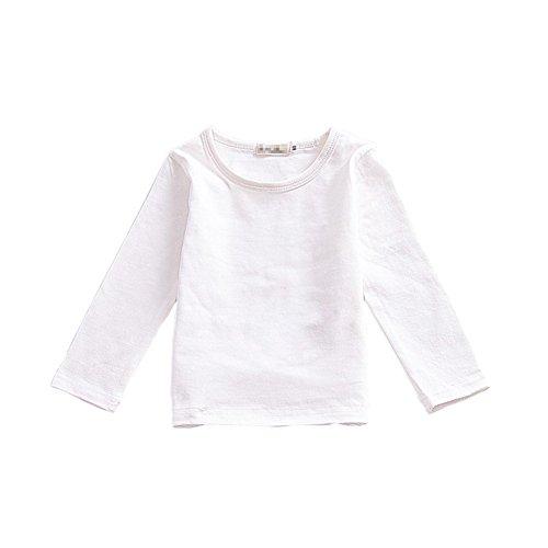 best t shirt under dress shirt - 8