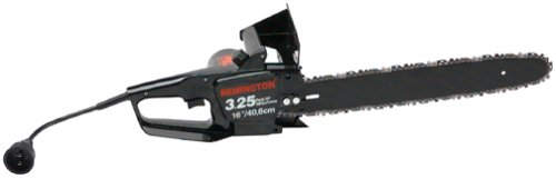 Amazon remington 098031j 325 hp 16 electric chain saw amazon remington 098031j 325 hp 16 electric chain saw power chain saws garden outdoor keyboard keysfo Choice Image