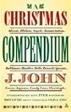 """""""A Christmas Compendium"""" av J. John"""