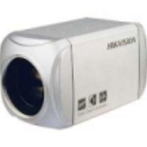 Hikvision USA Surveillance/Network Camera - Color, Monochrome DS-2CZ252N