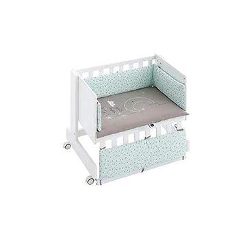 Bimbi Kinderbett Mini