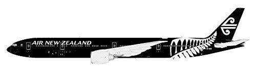 air-new-zealand-777-300er-zk-okq-all-blacks-1200