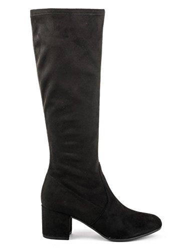 CARMENS PADOVA Women's Boots si5lNEe4Nh