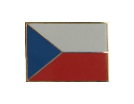 Pin Flagge 5er Pack Freundschaftspin Bayern Anstecknadel Deutschland