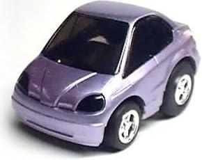 STD-40 チョロQ 40 トヨタプリウス