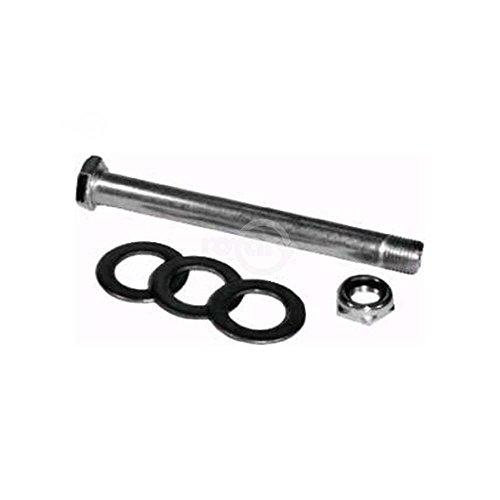 (Wheel Bolt Kit for Velke Repl Velke Vkaxle2-2)