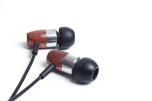 thinksound Headphone Isolation Gunmetal Chocolate product image