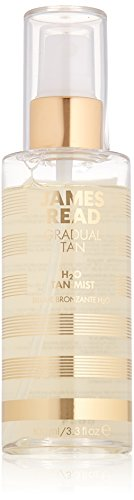 James Read Tan H20 Tan Mist, 3.3 oz.