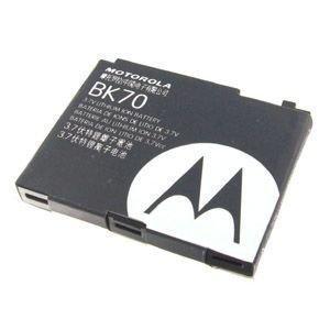OEM BK70 Motorola Clutch i465 Replacement Lithium-ion Battery (BK70, SNN5792A, SNN5792)