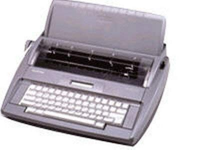 Discontinued Brother SX-4000 Display Electronic Typewriter by Around The Office (Image #1)