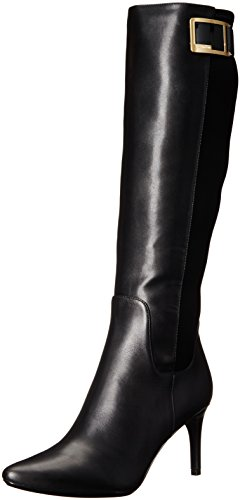 Image of Calvin Klein Women's Jaidia Harness Boot