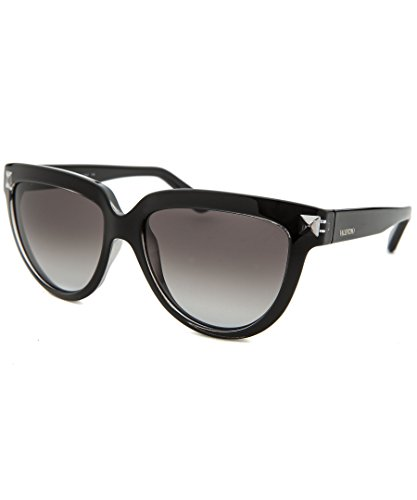 valentino-v724s-sunglasses-001-black