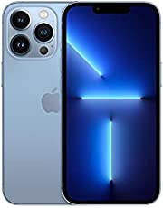 Apple iPhone 13 Pro (512GB) - SierraBlue