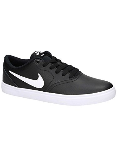 Men Sb Shoes White Check Fitness NIKE Multicolour Solar Black s 006 RSdRwq