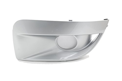 05 subaru fog light covers - 7