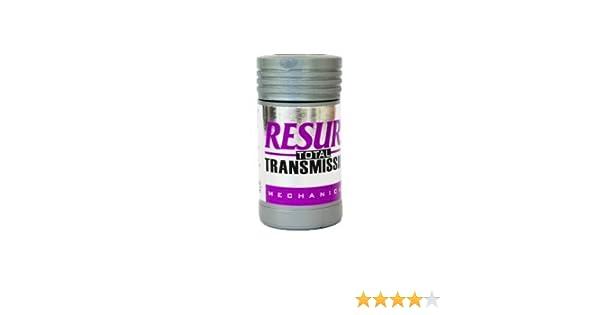 Aditivo para aceite para caja de cambios de transmisión mecánica ...