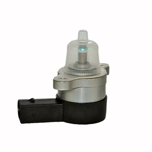 New DRV Fuel Pressure Regulator 0281002241 05080 462AA 05080462AA 5080 462AA 71775579 5080462AA 6110780149 611 078 01 49 27978 A 611 078 01 49 A6110780149 For MERCEDES-BENZ CHRYSLER DODGE FIAT JEEP by WANATOP