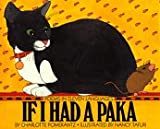 img - for If I Had a Paka: Poems in Eleven Languages book / textbook / text book