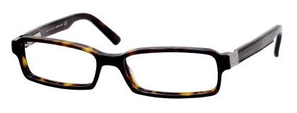 GUCCI EYEGLASSES GG 1574 0086 OLIVE - Gucci For Sale Glasses