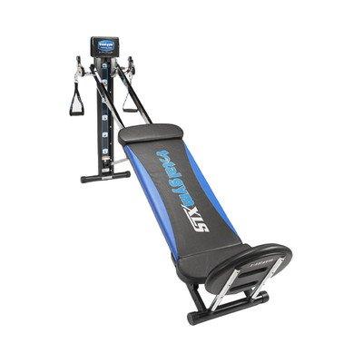 XLS Total Body Gym