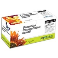 Premium Compatibles Inc. 885247PC Replacement Ink and Ton...
