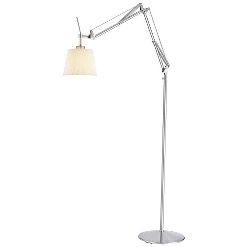 311CYF3XAgL - Adesso Architect Table Lamp