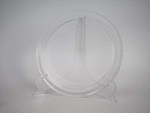 Sanfor 85058 Caja 6 Plato adaptable para microondas ...
