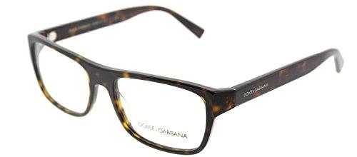 Dolce Gabbana DG 3276