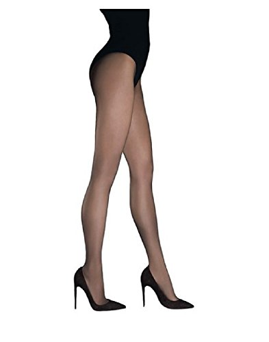 d44ae9dba38 We Analyzed 450 Reviews To Find THE BEST 60 Denier Pantyhose