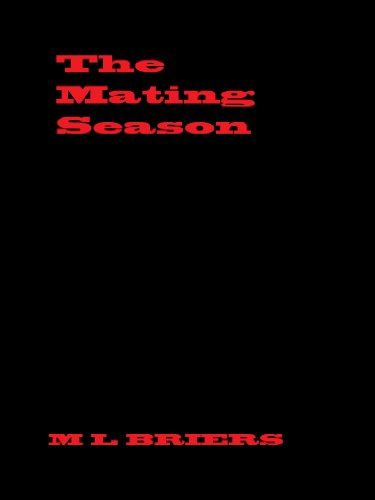 The Mating Season (Lycan Romance) (The Mating Season compare prices)