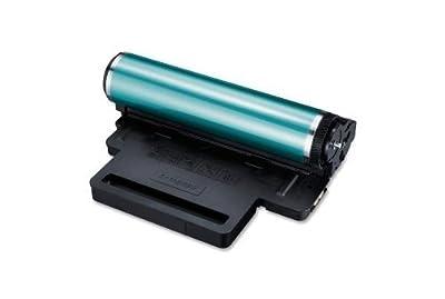 Samsung CLT-R407 Compatible Laser Imaging Drum Unit for CLP-320, CLP-325W, CLX-3180 Printers