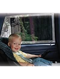 Safety 1st Cling Sunshade 21