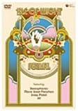 ワイト島フェスティヴァル2004 [DVD]