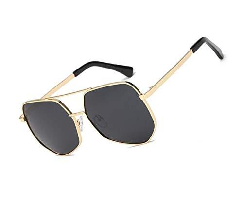 voyager UV400 pêche Pour en hommes pour Unisexe la à des conduisant Mode lunettes Golden Lunettes pour vélo protection de plein air HHrYq7w