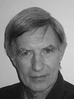 Richard Wilkinson
