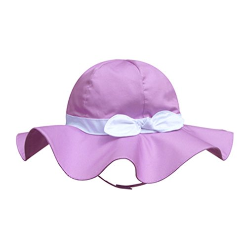SNW Kid Baby Summer Hat Baby Sun...