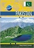 Pakistan, Samuel Willard Crompton, 0791070980
