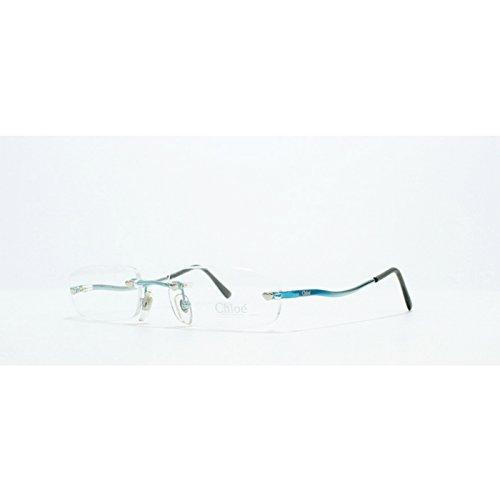 christian-roth-14004-br-bronze-square-eyeglasses-frame-for-men-and-women