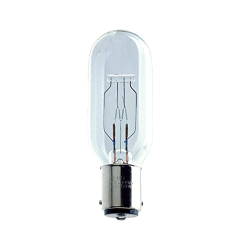 Bulbs Cax Light - Ushio BC8340 1000124 - CAX/130V H.P. Projector Light Bulb