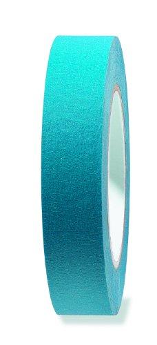 Color Expert Malerband Lack/Lasur, 25 mm x 25 m 96042543