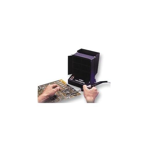 Xytronic-426DLX-Fume-Extractor