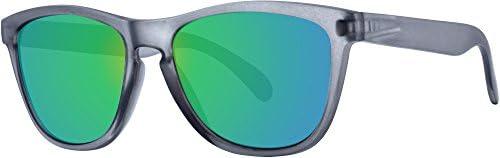 Amazon.com: Gafas de sol Surf N Sport Galloway: Sports ...