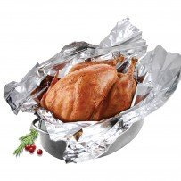 Best Way To Roast A Turkey In A Bag - 4