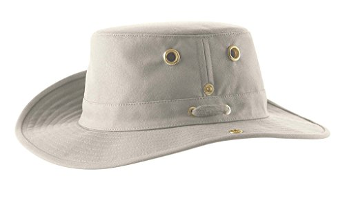 Tilley Endurables T3 Cotton Duck Hat--678