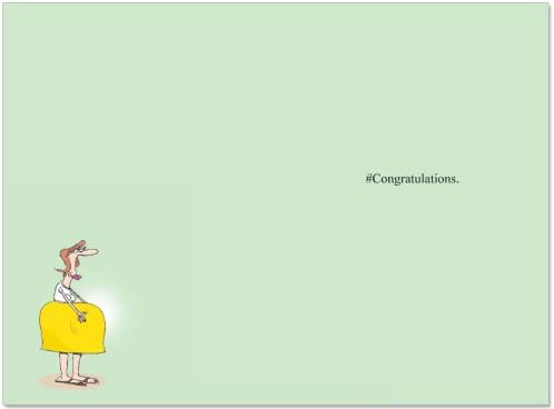 Amazon.com: Nombre de usuario tarjeta de felicitaciones ...
