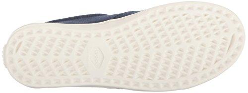 Crocs Citilane Low Slip-Ons pour Femmes Navy lagss9w