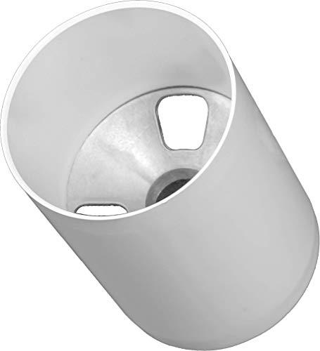 Aluminum Regulation Size 6