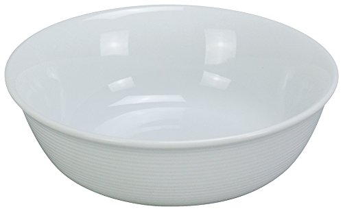 (Yanco PA-406 Nappie Bowl, 12.5 oz Capacity, 6